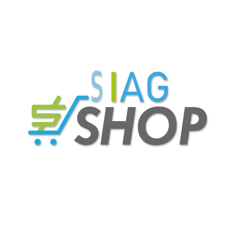 SIAG Shop
