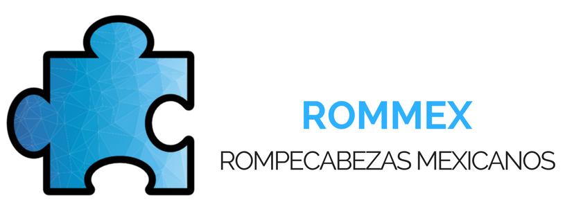 Rommex