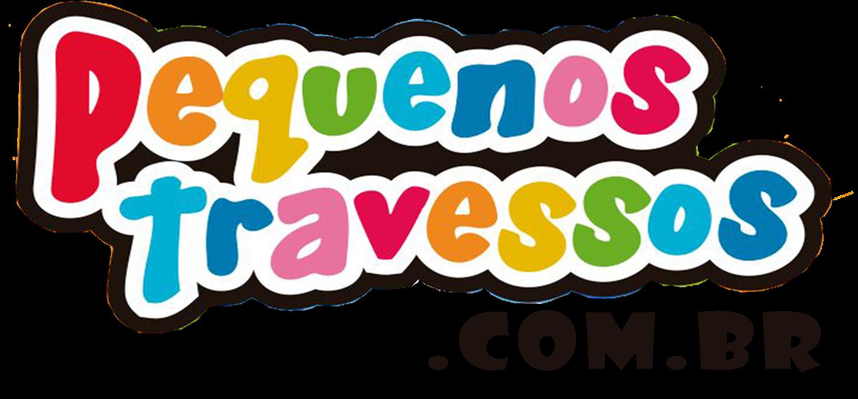 PEQUENOS-TRAVESSOS