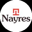 NAYRES