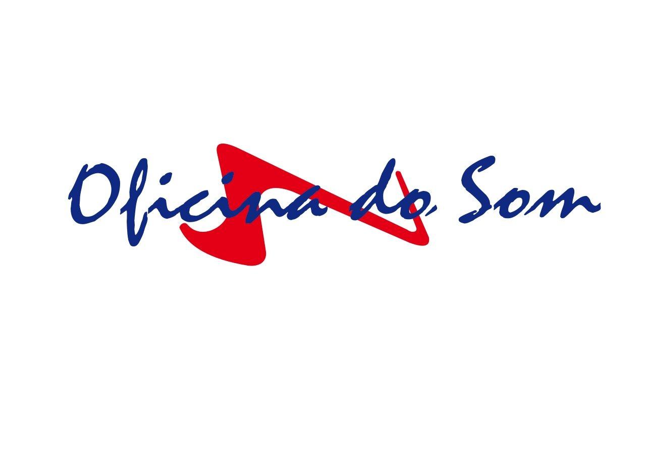 OFICINA_DO_SOM_OFICIAL