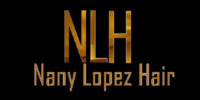 NANYLOPEZHAIR