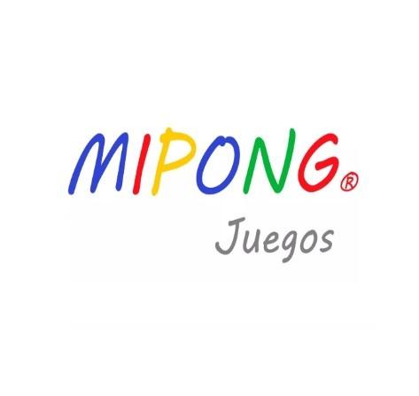MIPONG