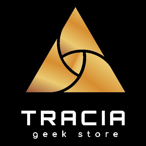 TRACIA Geek Store