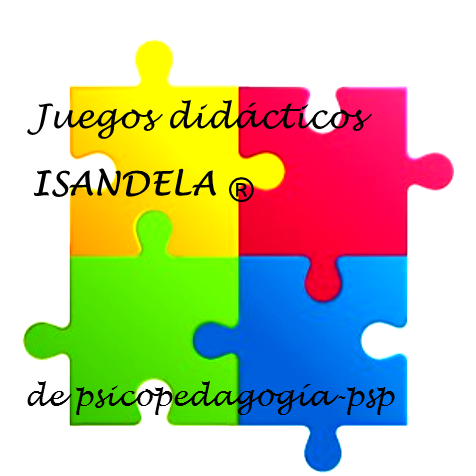 ISANDELA