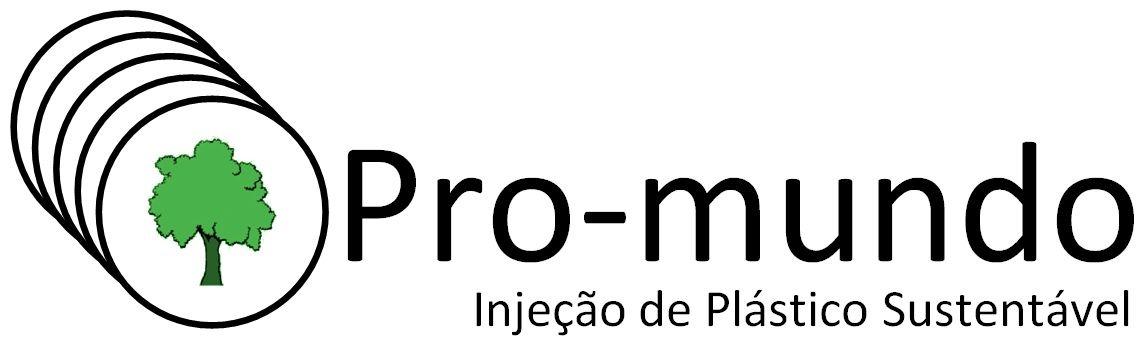 PROMUNDO_PLASTICOS