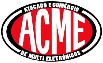 ACME ELETRÔNICOS