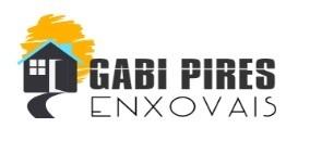 GABRIELA PIRES ENXOVAIS