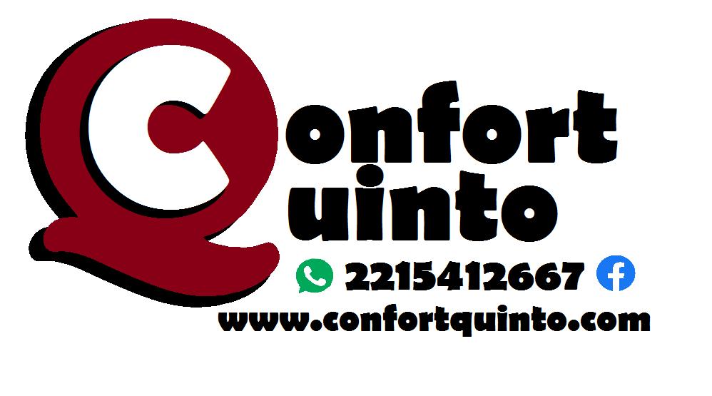 CONFORTQUINTO