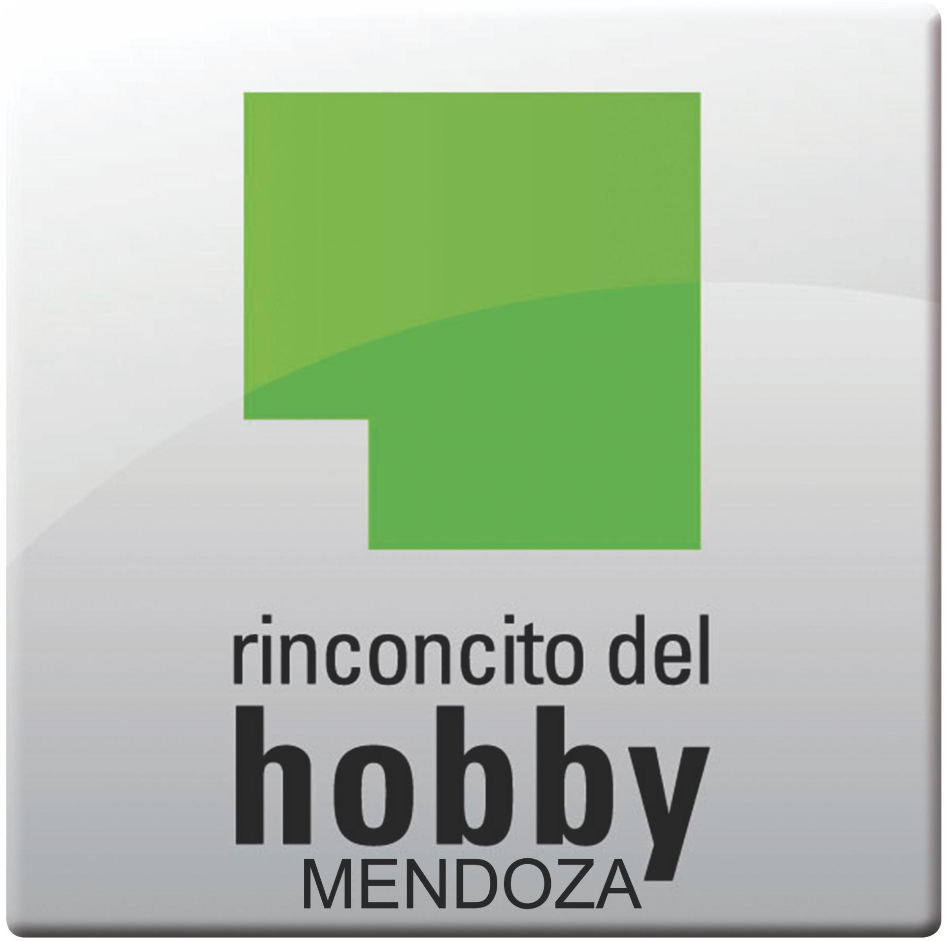 RINCONCITODELHOBBY