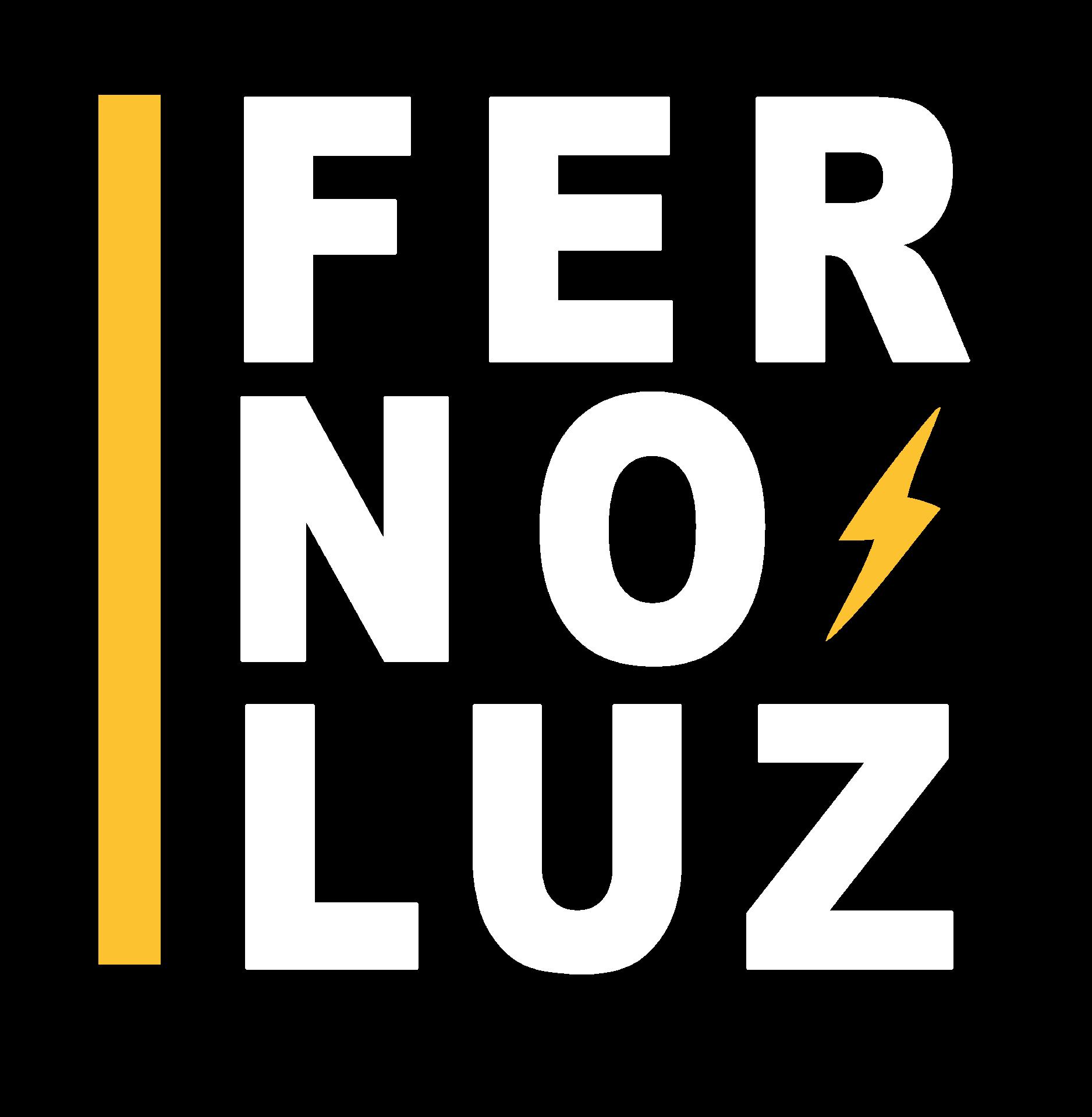 FERRETERIA FERNOLUZ