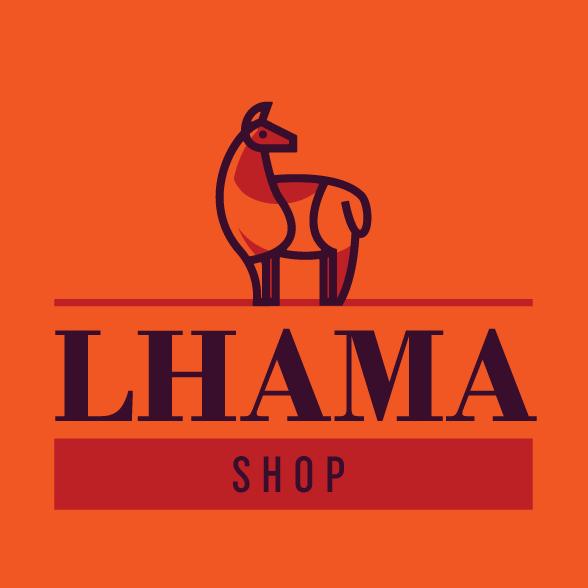 LHAMA-SHOP