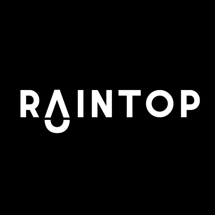 RAINTOP