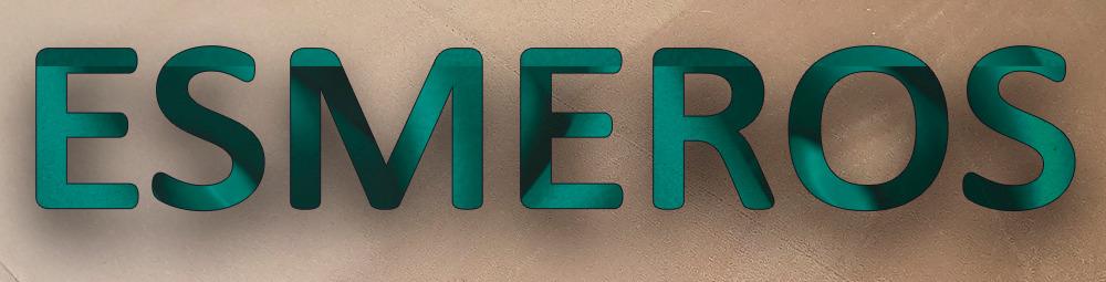 Esmeros