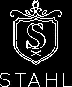 PANTUFLAS STAHL