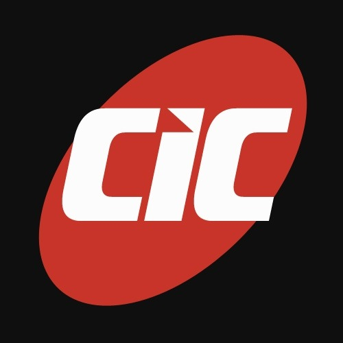 CIC COMERCIAL