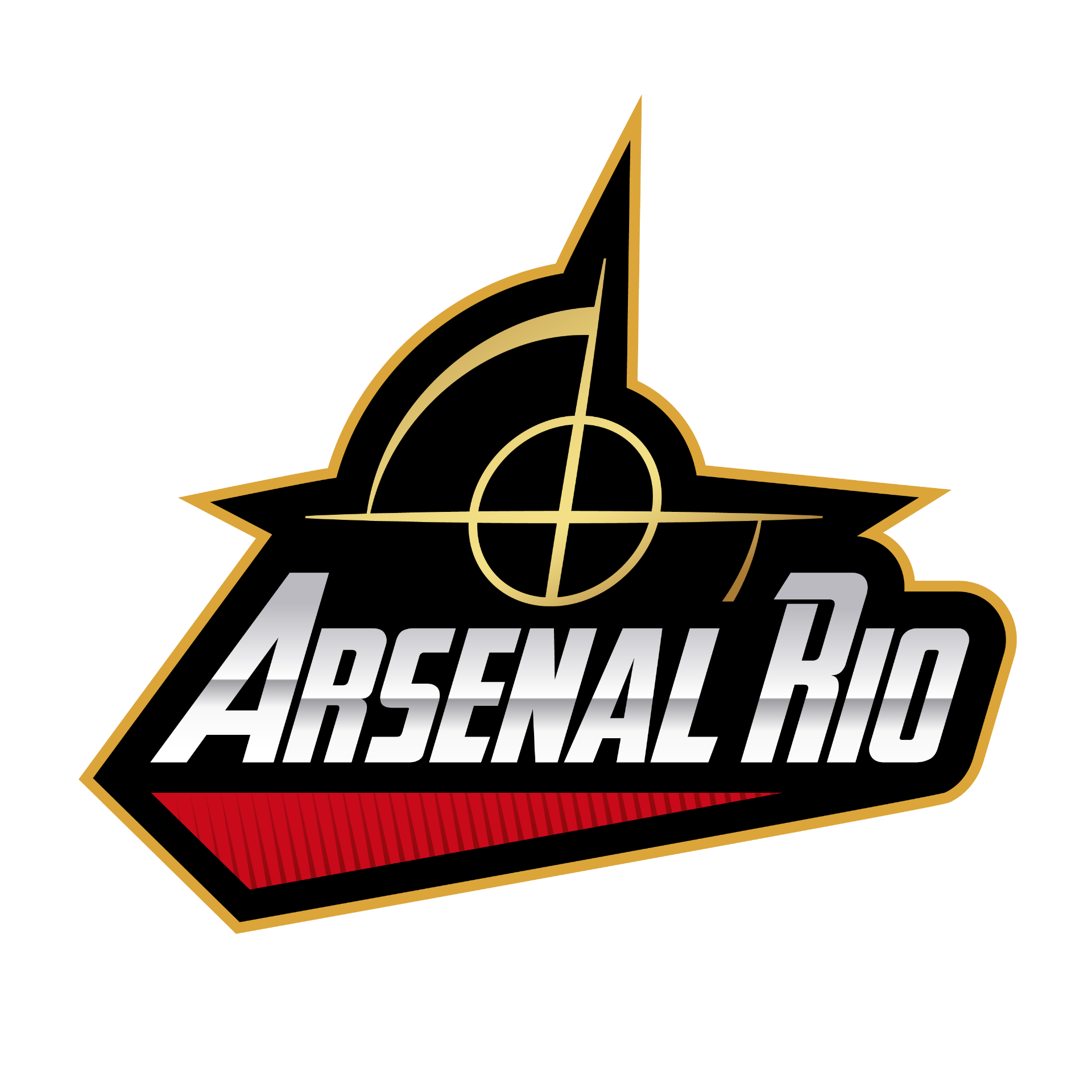 ARSENALRIO