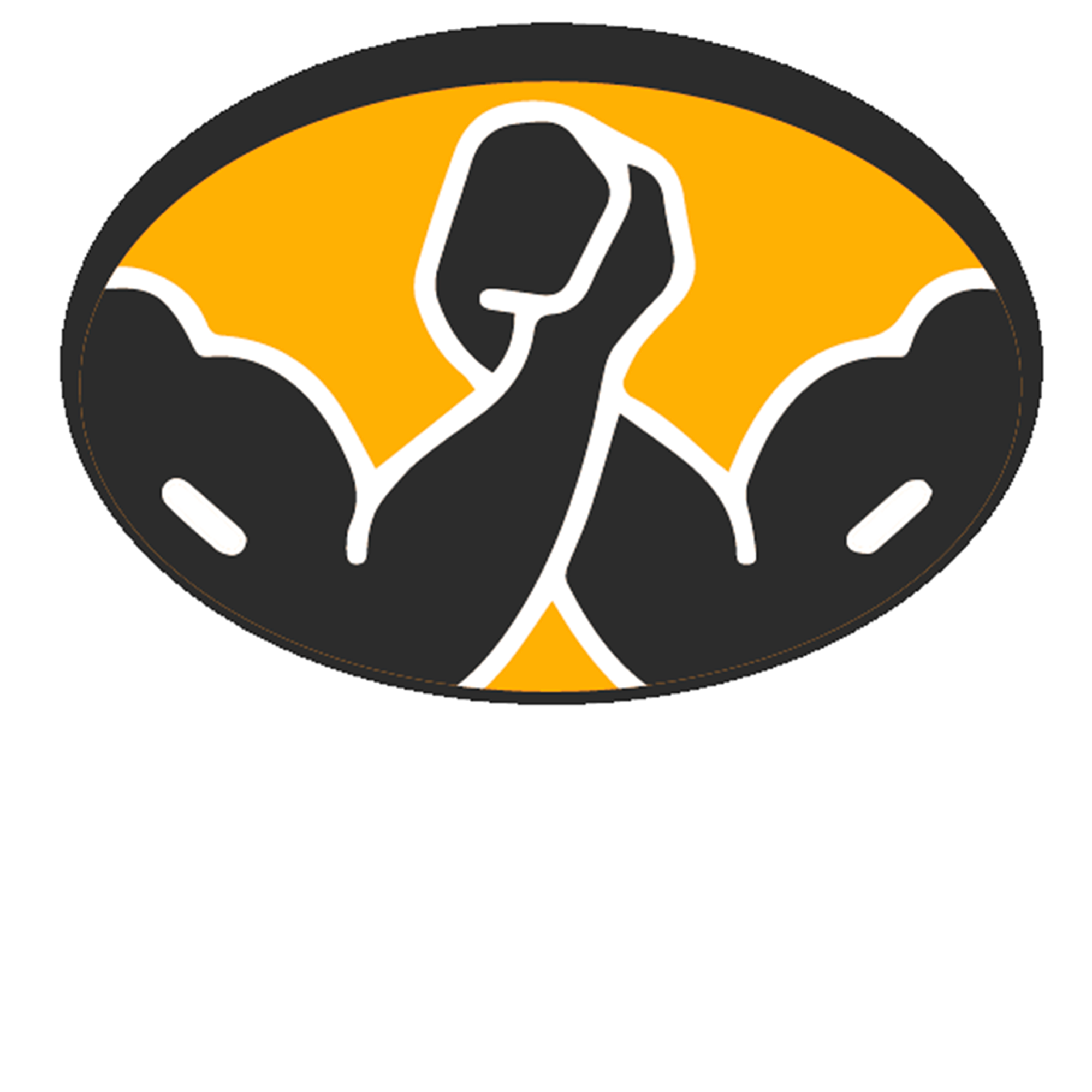 MERCADO SUPLEMENTO