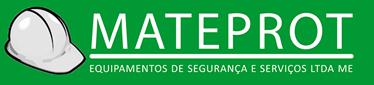 MATEPROT EQUIPAMENTOS