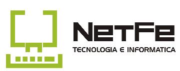 Netfe Tecnología e Informática