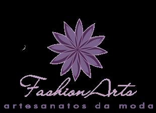 FASHIONARTS ACESSÓRIOS