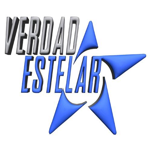 VERDAD ESTELAR