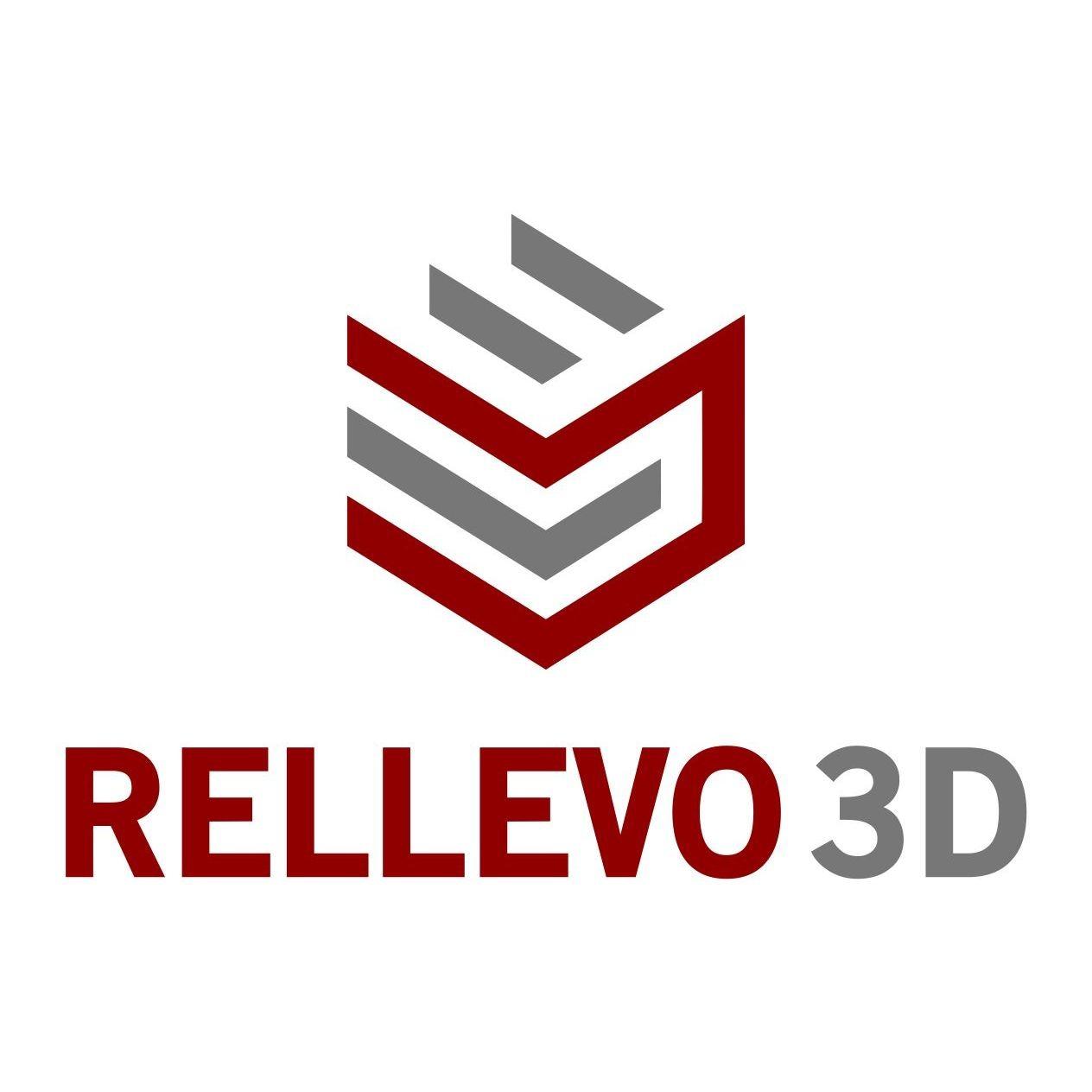 RELLEVO3D