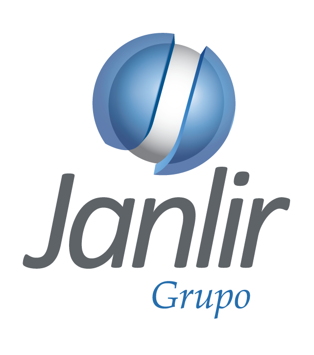 JANLIR