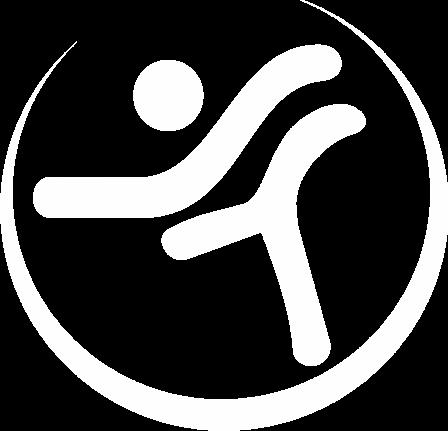 Sport Time - Donde esta la acción