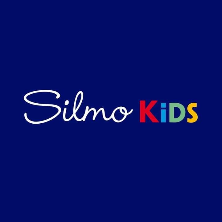 SILMO KIDS