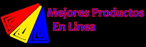 MEJORES PRODUCTOS