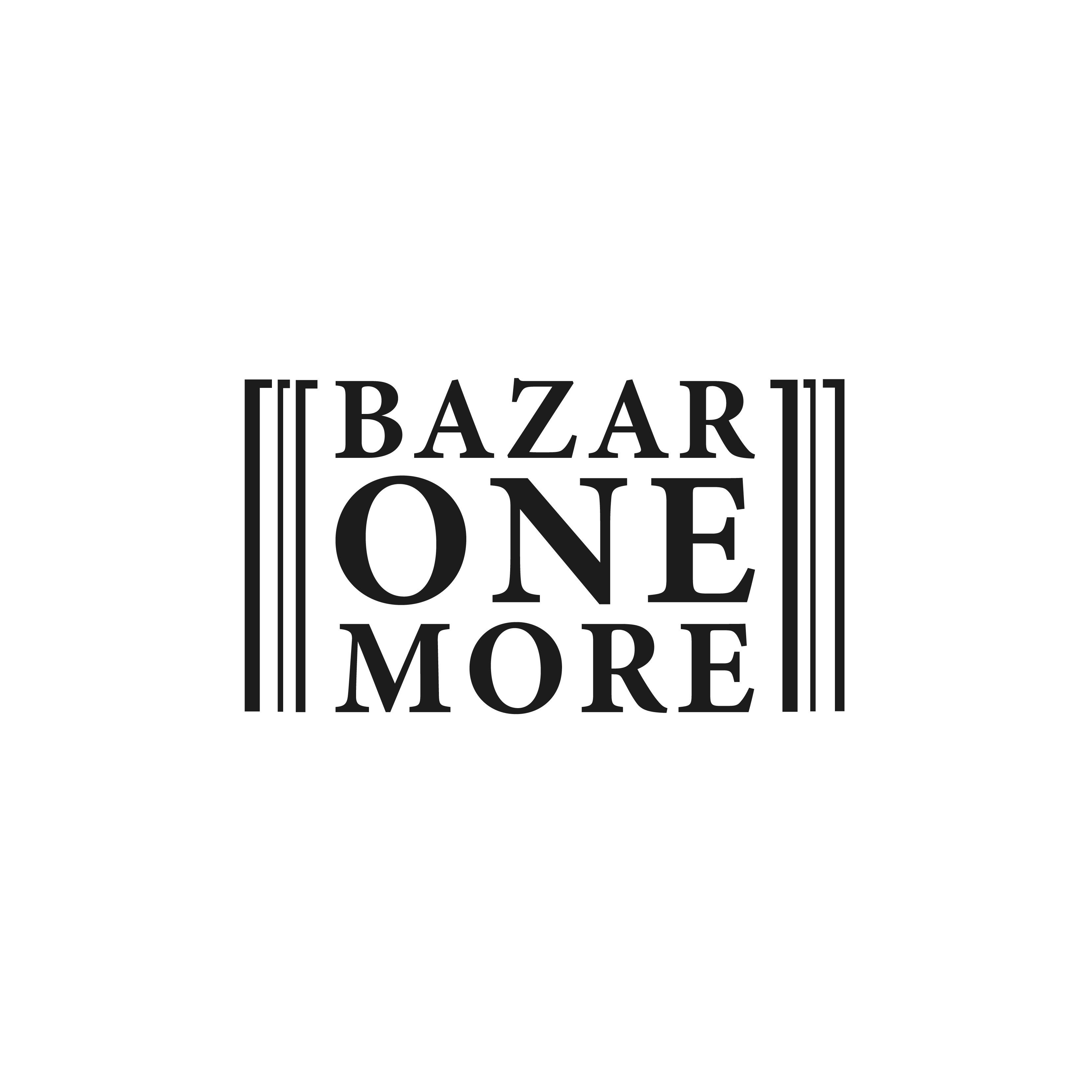 bazar_onemore