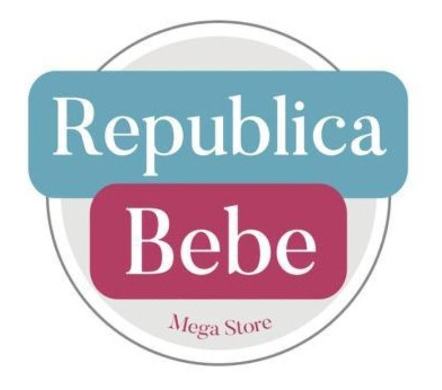 REPUBLICABEBE