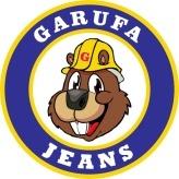 Garufa Jeans