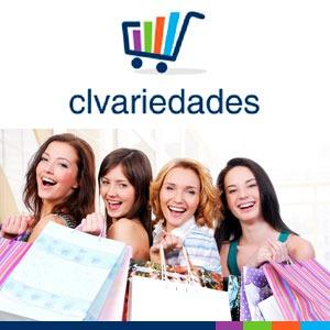 CL VARIEDADES