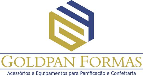 GOLDPAN FORMAS