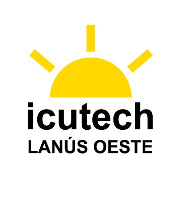 ICUTECH