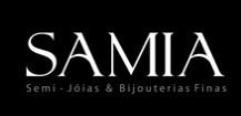 samiabijouterias.com.br