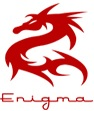 ENIGMA-ONLINE