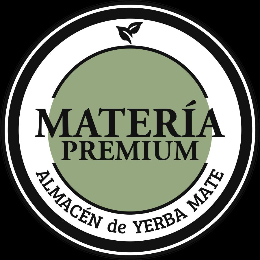 Materia Premium