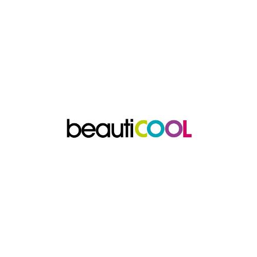 BeautiCOOL