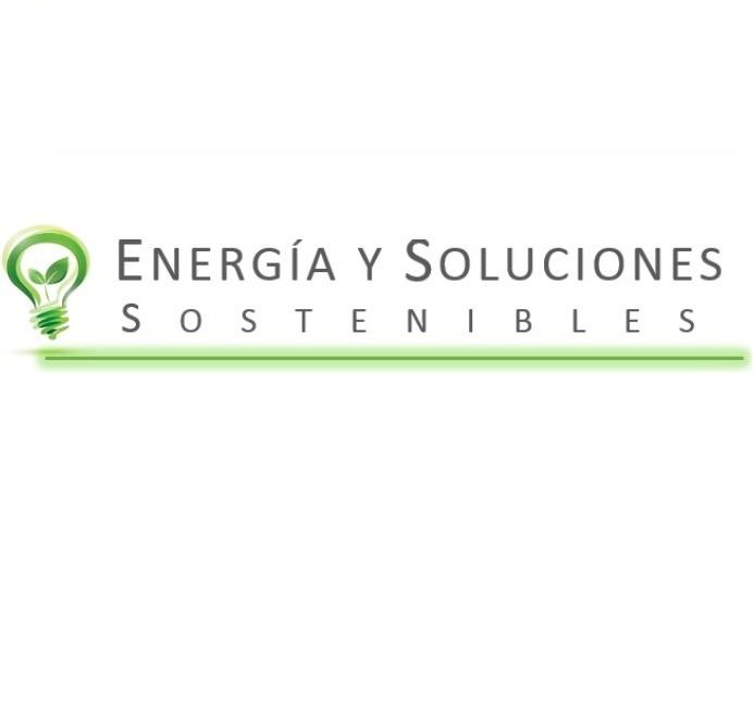 ENERGIAYSOLUCIONES