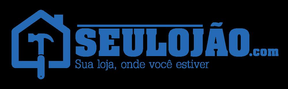 SEULOJAO.COM.BR