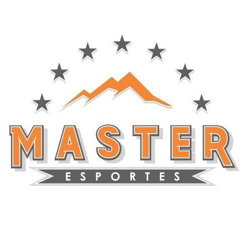 MASTER ESPORTES