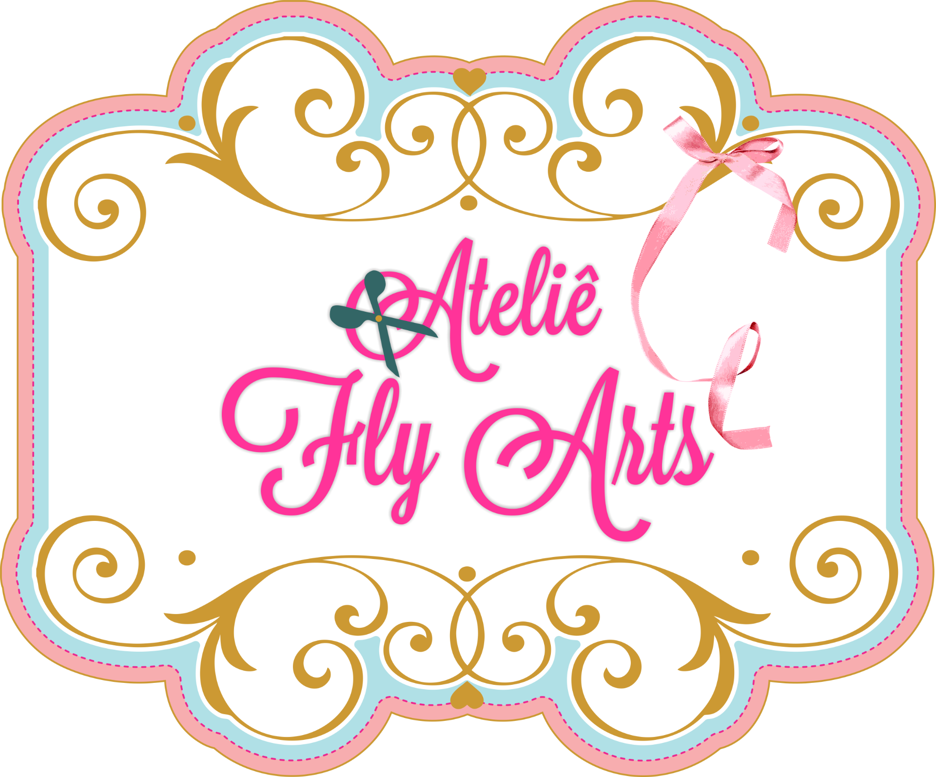 ATELIE_FLY_ARTS