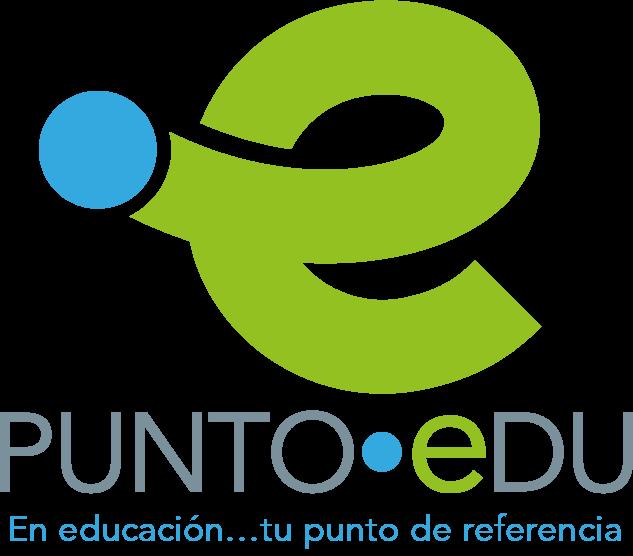 PUNTO EDU