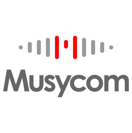 MUSYCOM ARGENTINA