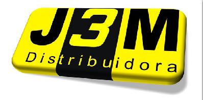 J3M DISTRIBUI