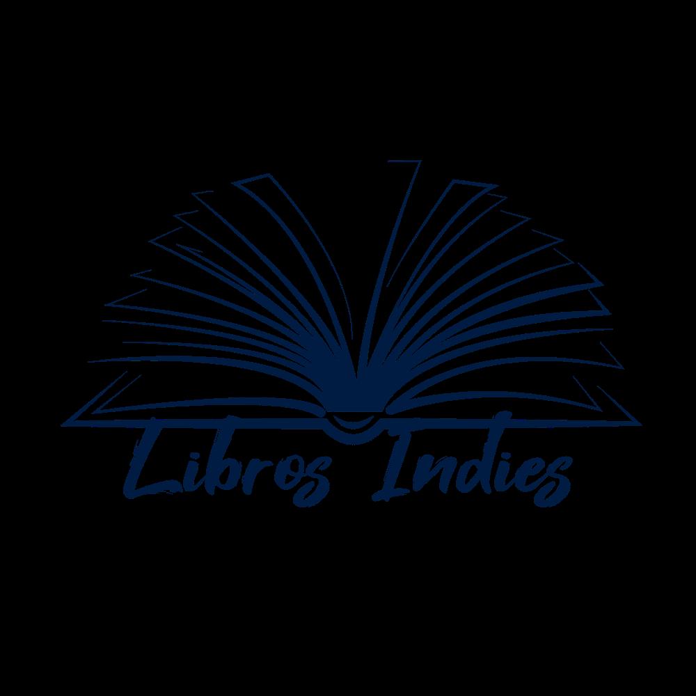 LIBROS INDIES