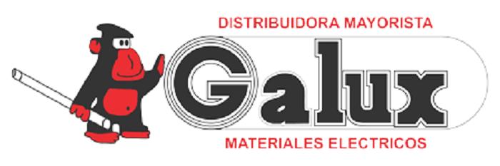 GALUX2000